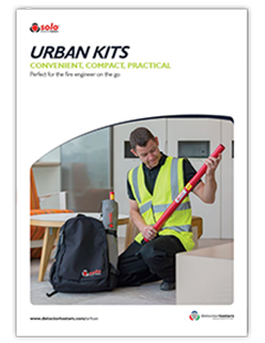 Urban Kits Brochure-button