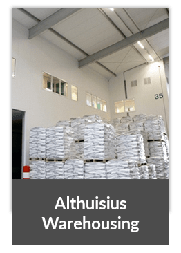 casestudies-althuisiuswarehousing
