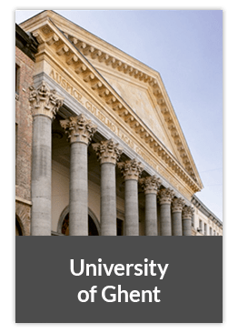 casestudies-universityofghent