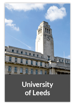 casestudies-universityofleeds