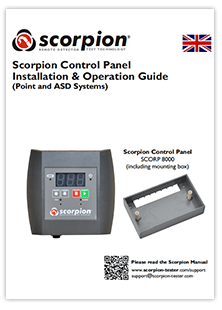 download-poster-scorpion-installation