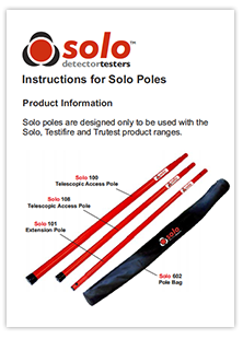 download-poster-solo-poles