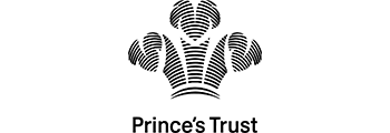 Patron of Prince's Trust