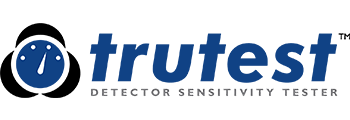 trutest-logo