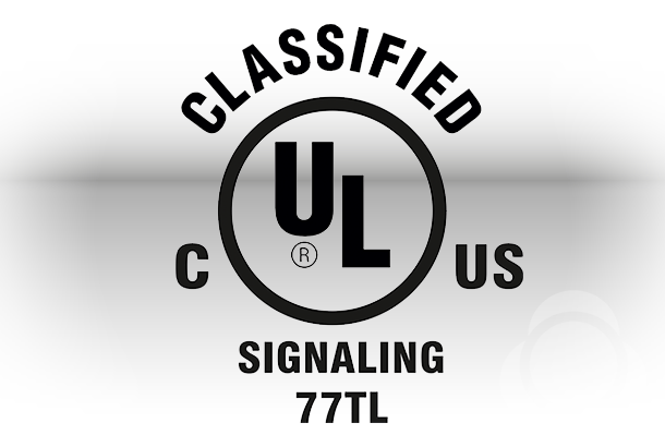 ul-classified