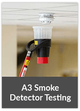 a3-smoke-det-test-shadow