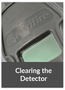 clearing-the-det-shadow