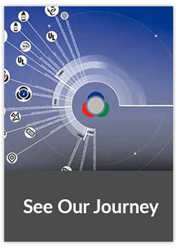 our-journey-shadow
