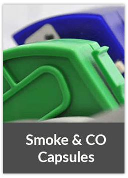 smoke-co-capsules-shadow