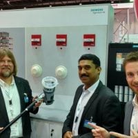 Intersec_Siemens