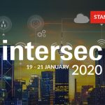 Detectortesters Intersec